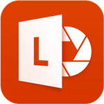 Office-Lens-logo150
