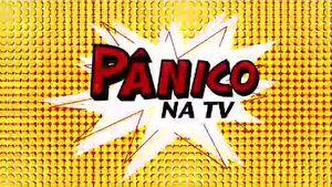 Pânico 2008 HDTV
