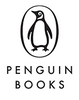 Penguin Books logo bw
