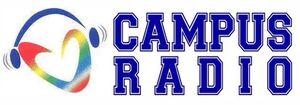RGMA Campus Radio