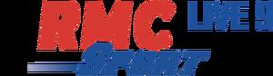 RMC SPORT LIVE 9 2018 OFFICIEL