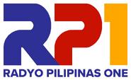 RP1-LOGO-2017-RADYO-PILIPINAS-ONE