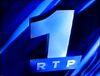 RTP1 1996 Ident