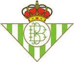 Real Betis Balompié 1982