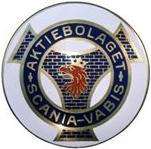 Saab 1911