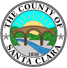 Santa clara countylogo