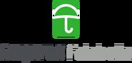 Seguros Falabella logo 2016 apilado
