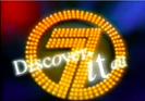 Seven 1995-97