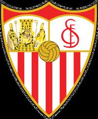 Sevilla FC 1966