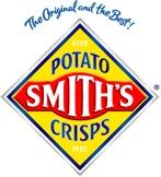 Smith's 1