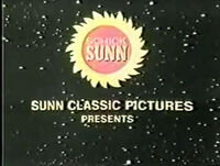 Sunnclassic