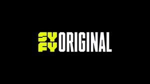 Syfy Original (2017)