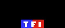 TF1 Pub 1999