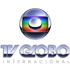 TVGloboIntl2008