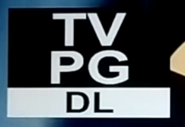 TVPGDL-DrDolittle