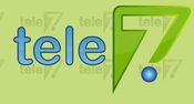 Tele7b