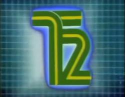 Telediario1983 2