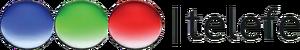 Telefe 2010-2011