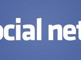 The Social Network (2010 film)