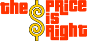 The Price is Right Australia 1973 Logo Alt