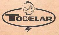 Todelar 1978