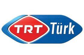 Trt-turk