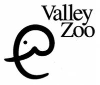ValleyZoo