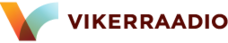 Vikerraadio logo