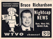Vintage-tv-news-ad 1959-WTVO