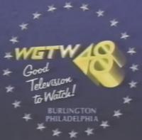 WGTW 1992 (1)
