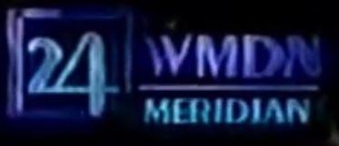 WMDNOld