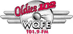 WQFE Brownsburg 1994