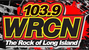 WRCN logo 2013