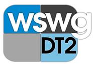 WSWG-DT2