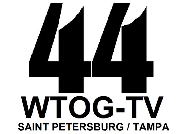 File:WTOG44 logo 1980.png