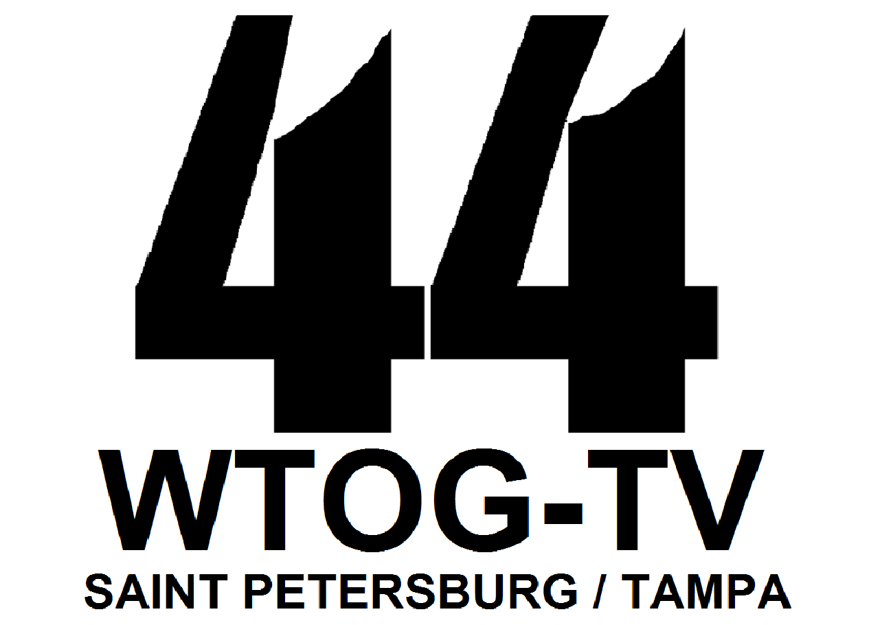 WTOG44 logo 1980