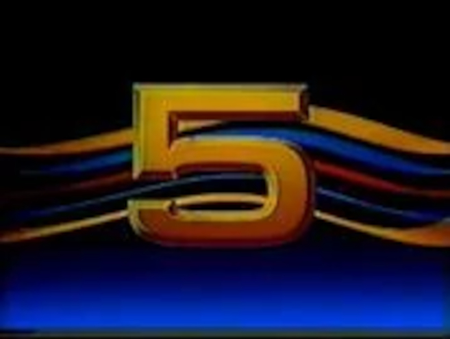WTVF84