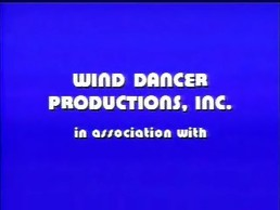 Wind dancer production logo1