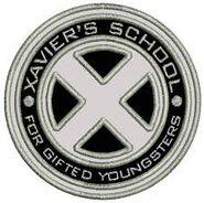 X-men dddd