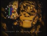 XHDF-TV Azteca 13 (2001) Sueños