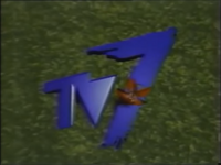XHIMT TV7 1995