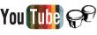 YouTube Brazilian Carnival 3