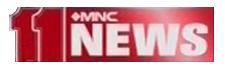 11 Tahun MNCNews