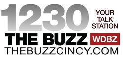 1230 WDBZ The Buzz