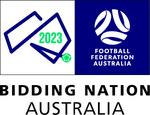 2023FWWCBid Aust