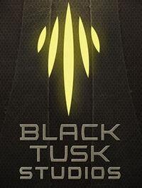 220px-Black Tusk Studios