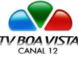TV Norte Boa Vista