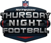 5756791040 Thursday Night Football xlarge
