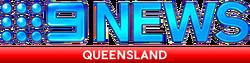 9News QLD 2009