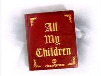All my children-show1